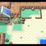 Скриншот Pokemon HeartGold Version – Изображение 8