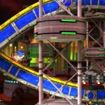 Скриншот Sonic Generations – Изображение 33
