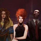 Скриншот Vampire: The Masquerade — Coteries of New York – Изображение 3