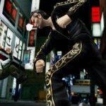Скриншот Kurohyo Ryu ga Gotoku Shinsho – Изображение 14