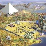 Скриншот Civilization III: Play the World – Изображение 3