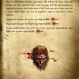Скриншот FF: Blood of the Zombies – Изображение 4