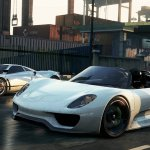 Скриншот Need for Speed: Most Wanted - A Criterion Game – Изображение 13