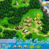 Скриншот Цветочная история. Приключения Феи – Изображение 2