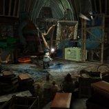 Скриншот LEGO Harry Potter: Years 5–7 – Изображение 4