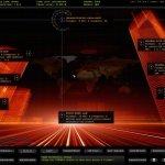 Скриншот Hacker Evolution Duality – Изображение 15