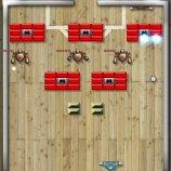Скриншот Soccer Bashi – Изображение 12