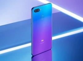 Xiaomi Mi6, Mi8, Redmi Note 5 Plus иPocophone F1 получили неофициальные версии Android10