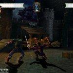 Скриншот Robin Hood: Defender of the Crown – Изображение 6