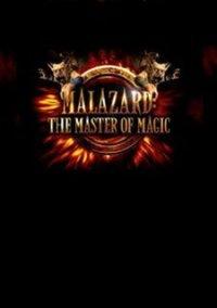 Malazard: The Master of Magic – фото обложки игры