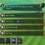 Скриншот Cheggers' Party Quiz – Изображение 3