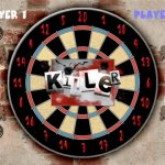 Скриншот PDC World Championship Darts – Изображение 9
