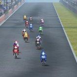 Скриншот Moto Racer 3 Gold Edition – Изображение 3