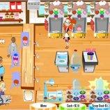 Скриншот Ice Cream Dee Lites – Изображение 4