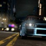 Скриншот Midnight Club: Los Angeles – Изображение 2