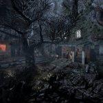 Скриншот Enderal – Изображение 9