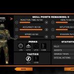 Скриншот Breach & Clear – Изображение 1