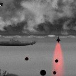 Скриншот U-BOOT 1945 – Изображение 3