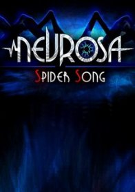 Nevrosa: Spider Song