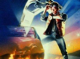 Будущее в фильмах, Правда ли?