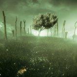 Скриншот Far Cry 5 – Изображение 6