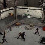 Скриншот Bulletproof Monk – Изображение 2