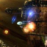 Скриншот Star Trek D-A-C – Изображение 4