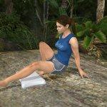 Скриншот Jillian Michaels' Fitness Ultimatum 2010 – Изображение 3