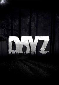 DayZ Mod – фото обложки игры