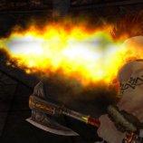 Скриншот Warhammer Online: Wrath of Heroes – Изображение 6