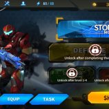Скриншот Space Armor 2 – Изображение 4
