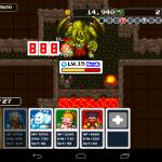 Скриншот Welcome to the Dungeon – Изображение 11