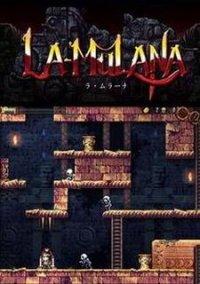 La-Mulana – фото обложки игры