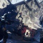 Скриншот Killzone: Shadow Fall – Изображение 27