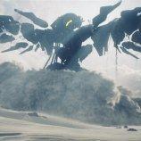 Скриншот Halo: Combat – Изображение 7
