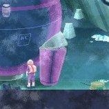 Скриншот Alone With You – Изображение 7