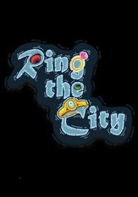 Ring the City – фото обложки игры