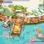 Скриншот Links to Fantasy: Trickster – Изображение 55