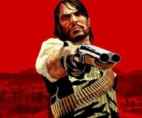 Взгляните нафанатский ремейк Red Dead Redemption наUnreal Engine 4 в8K-разрешении