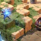 Скриншот The Dark Crystal: Age of Resistance Tactics – Изображение 4