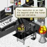 Скриншот Bitcoin Billionaire – Изображение 4