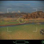 Скриншот Jambo! Safari Ranger Adventure – Изображение 16