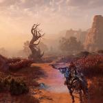 Скриншот Horizon: Zero Dawn – Изображение 27