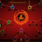 Скриншот Agenda – Изображение 4