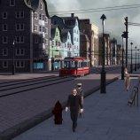 Скриншот Omerta: City of Gangsters – Изображение 5