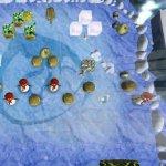 Скриншот Тропик Бол. Ледниковый Период – Изображение 5