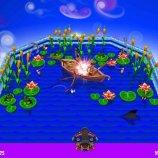Скриншот Magic Ball 3 – Изображение 1
