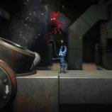 Скриншот Unravel Two – Изображение 2