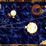 Скриншот 1993 Space Machine – Изображение 5