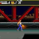 Скриншот Streets of Rage – Изображение 9